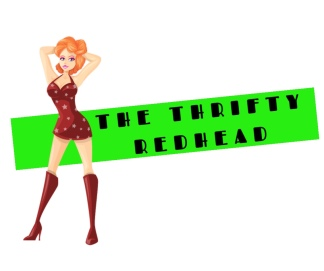thriftyredheadlogo